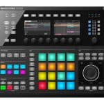 Maschine kits_NI_Maschine_Studio_Topview_Tutorials