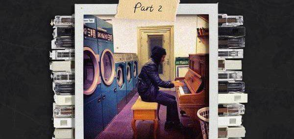 843 One Shot & Loops by Truman Souljah Cassette Samples Vol 2 Fetured Image